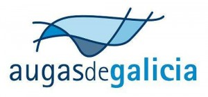 Procedemento autorización Augas de Galicia