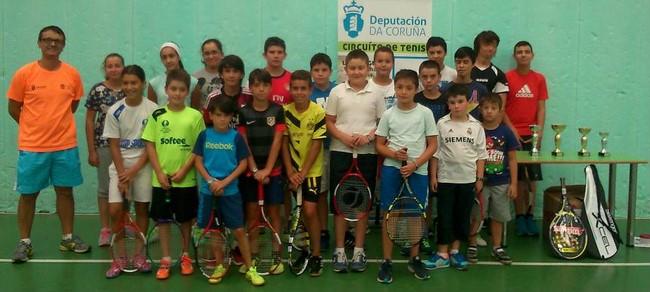 torneo-tenis-infantil