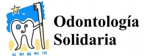 Clínica dental solidaria A Coruña – Proxecto sonrisas solidarias