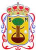 Escudo_Toques_